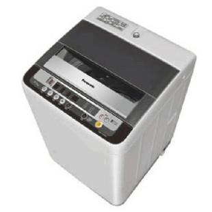 松下xpb60-600s 洗衣机