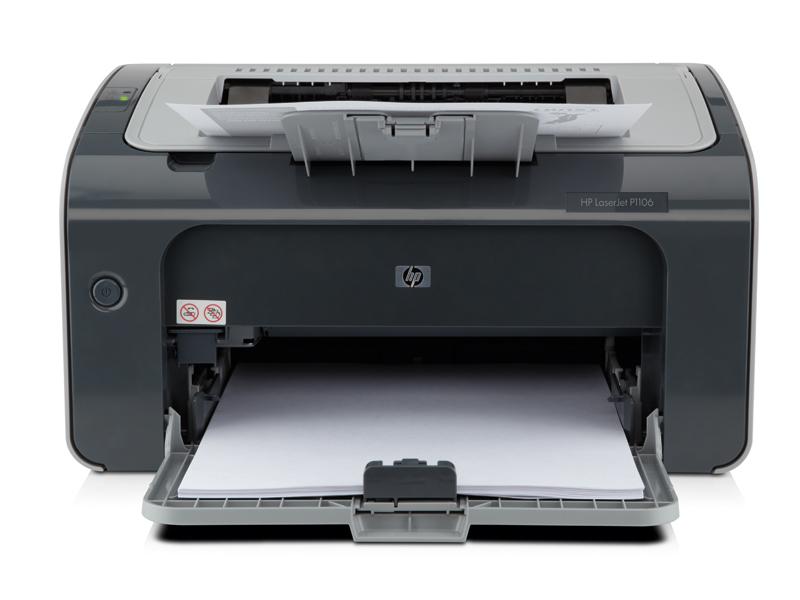 HP(惠普)打印机