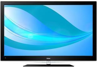haier/海尔 le55h310 55寸液晶电视机怎么样?图片
