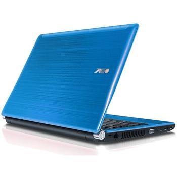 海尔(haier)7g-3 14英寸笔记本电脑 (b950 2g 500g 1g