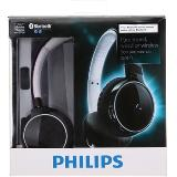 �����֣�Philips��SHB9100 ������� ���ֽ��� ��3.5mm��ͷ������