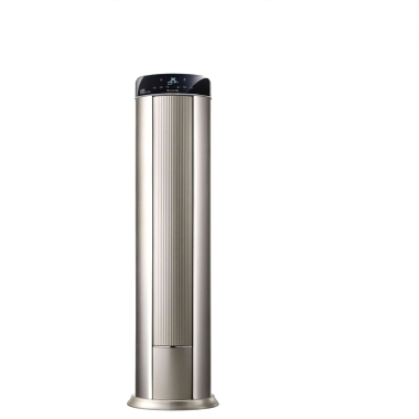 格力3匹立式空调_格力立式空调显示h1_格力变频立式空调