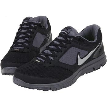 耐克/nike 男士跑步鞋