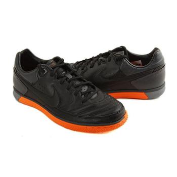 耐克nike男式足球鞋 442125-008