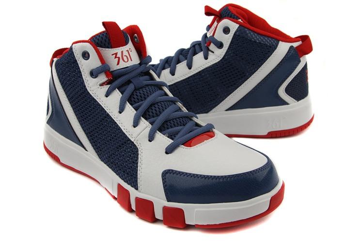 361鞋子各部位名称图解