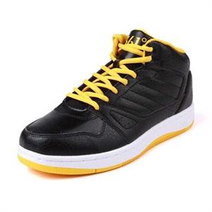 361°(361度)篮球鞋2011年11月新品男性d7141116-032
