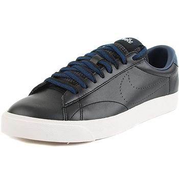 男士板鞋 tennis