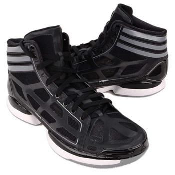 阿迪达斯adidas男式篮球鞋