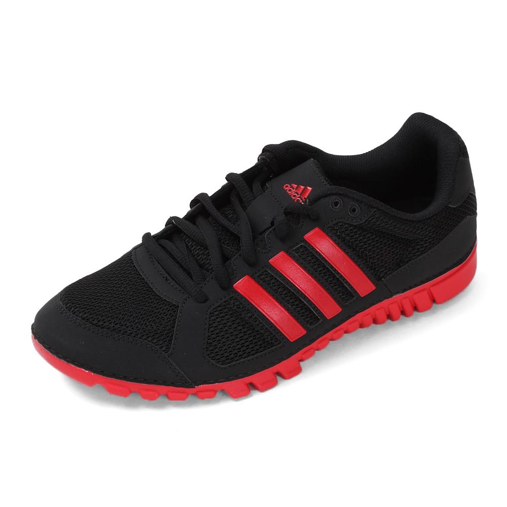 运动鞋 阿迪达斯运动鞋
