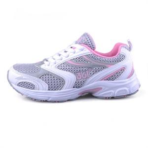 361度 女童鞋 官方正品