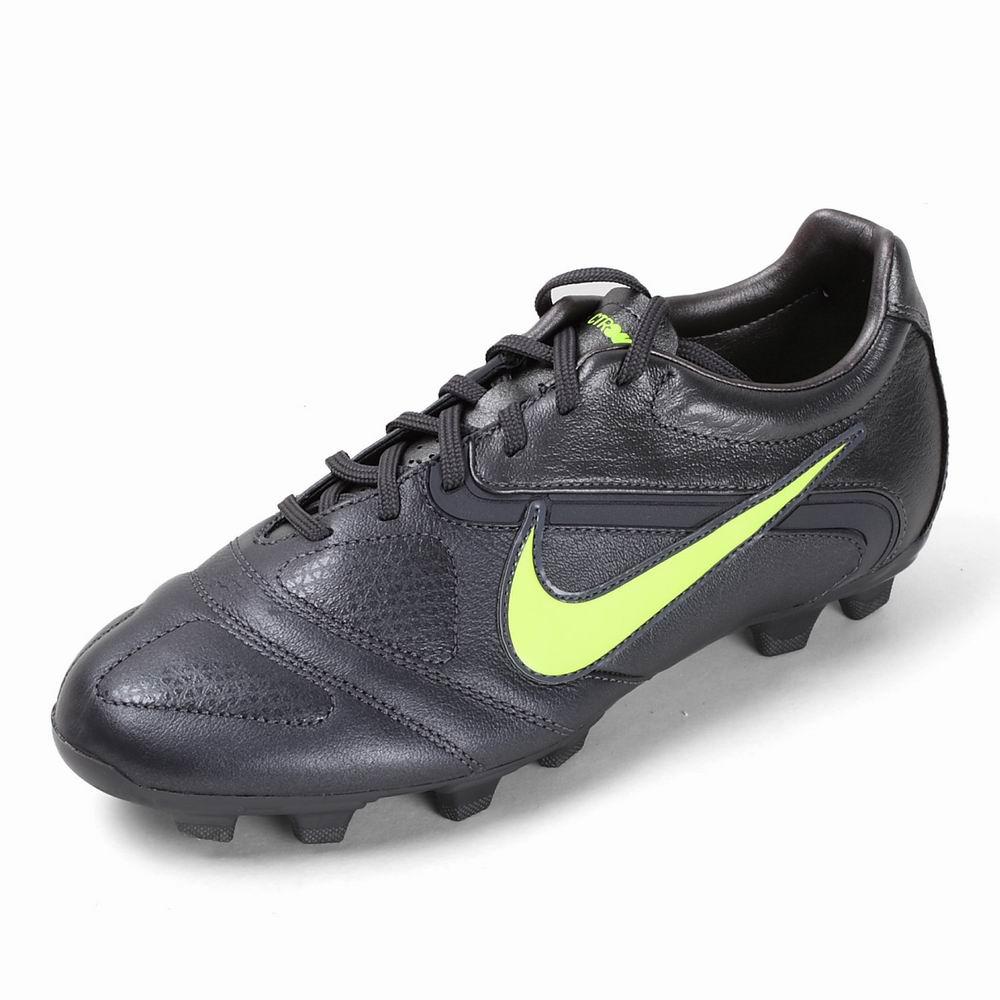 nike新款足球鞋_nike2013新款足球鞋
