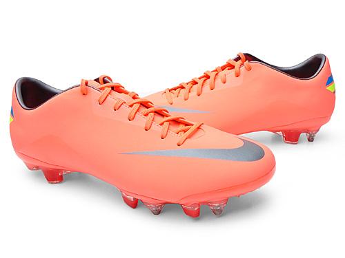 耐克足球鞋刺客系列_刺客10ag_c罗足球鞋刺客10代_耐克足球鞋刺