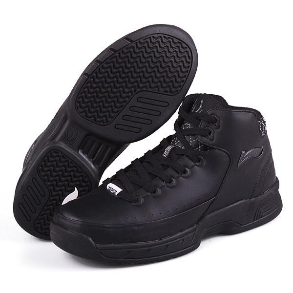 李宁篮球鞋 男鞋