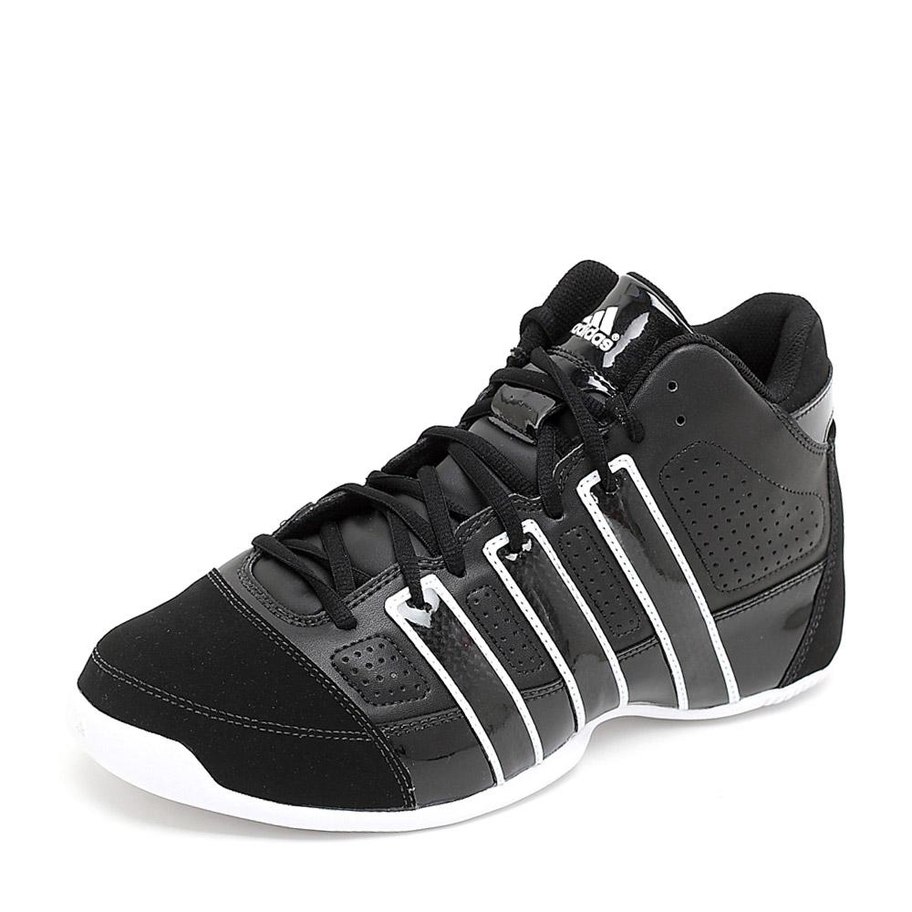 adidas阿迪达斯 男子篮球鞋g23753
