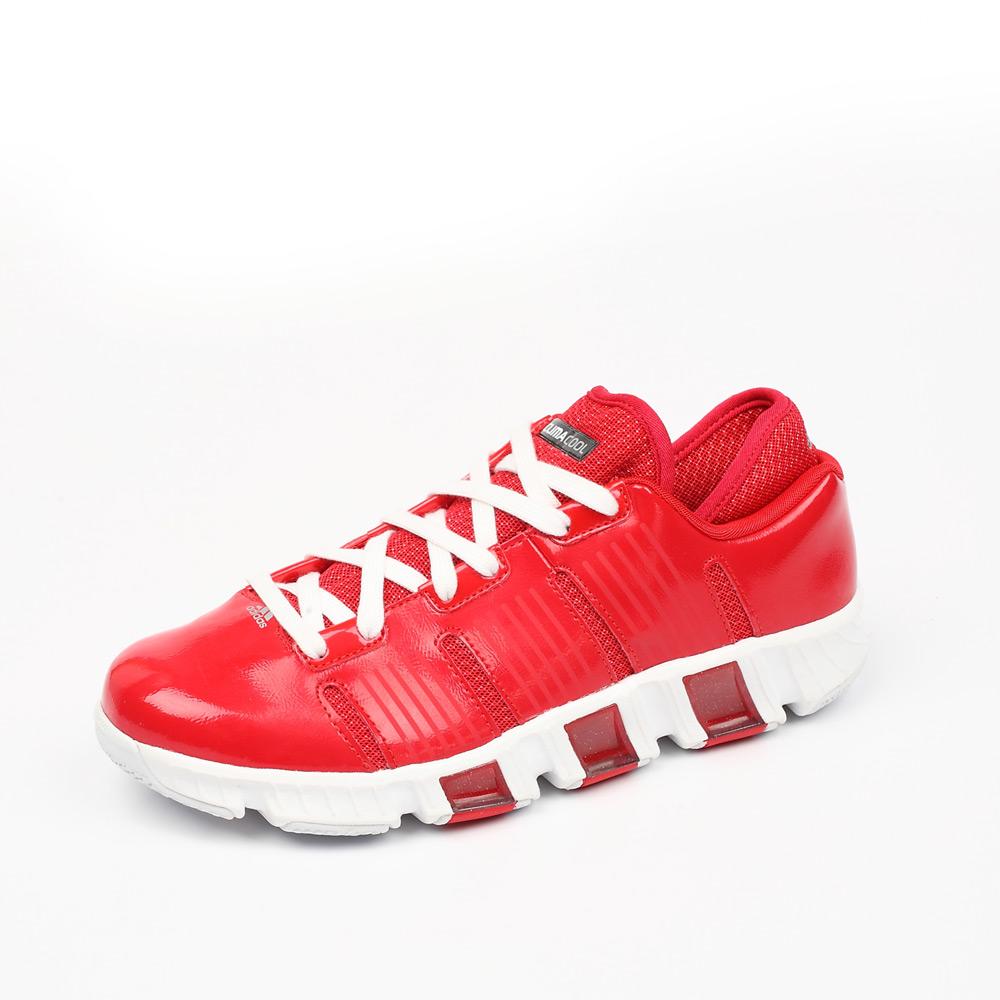 adidas阿迪达斯中性篮球鞋g20840的图片