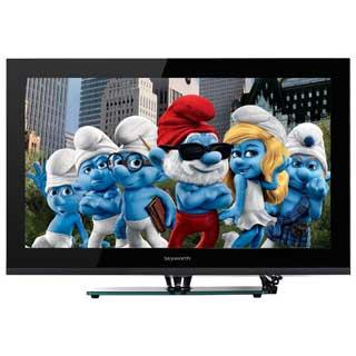 液晶电视最新报价_skyworth/创维32k11hr 32寸液晶电视价格,最新报价 —