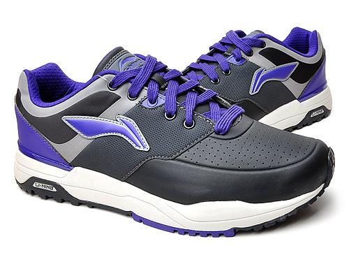 经典系列时尚耐磨透气跑鞋