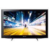 索尼(SONY)KDL-26EX550 26英寸 高清LED液晶电视 黑色