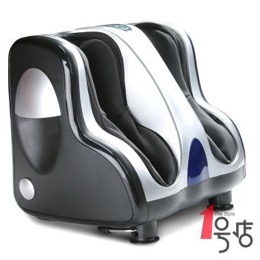 irest/艾力斯特 lcd液晶显示 腿部按摩器 sl-c11b