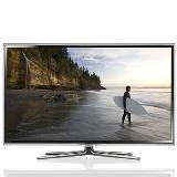 三星(SAMSUNG)UA55ES6800J 55英寸 全高清3D智能LED液晶电视