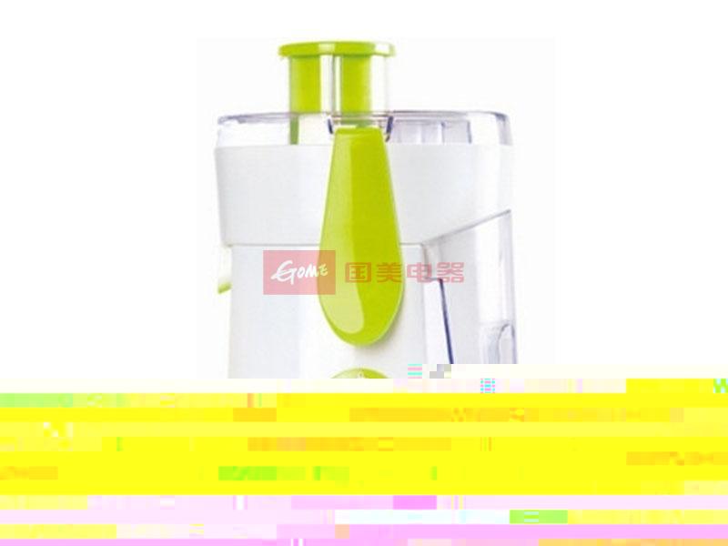 九阳b550_九阳(Joyoung)JYZ-B550榨汁机 - _慢慢买比价网