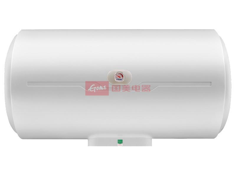 海尔(haier)es40h-c3(e)电热水器 金刚三层胆专利 360度全方位保温