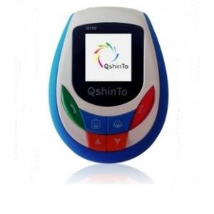 千信通儿童手机q100价格
