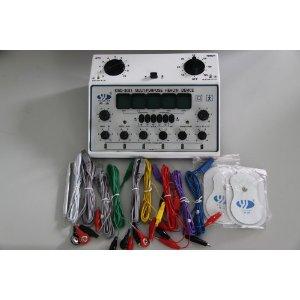 型)脉冲针灸治疗仪