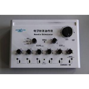 佳健cmns6-1型电子针灸治疗仪