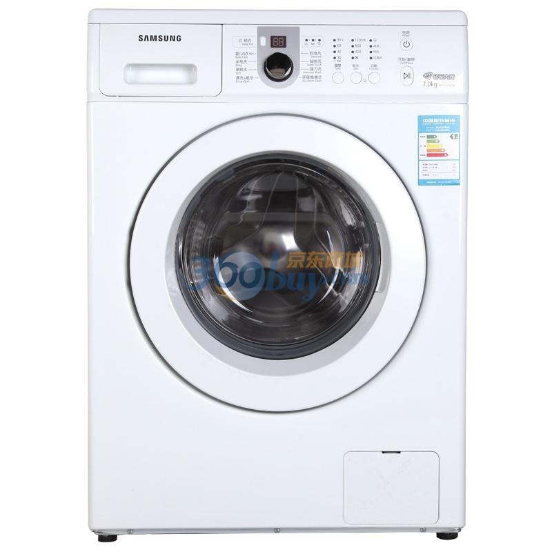 三星wf 863滚桶洗衣机电路图