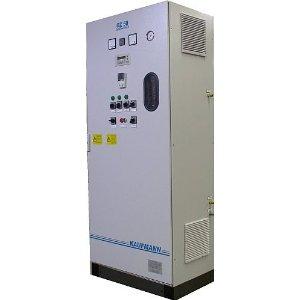 汇清科技 臭氧发生器 oz80-dfu怎么样?