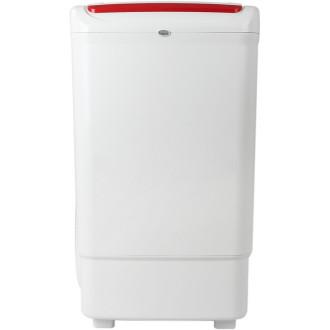 0公斤半自动波轮洗衣机
