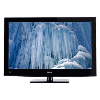 海尔(haier)32英寸led电视le32t6