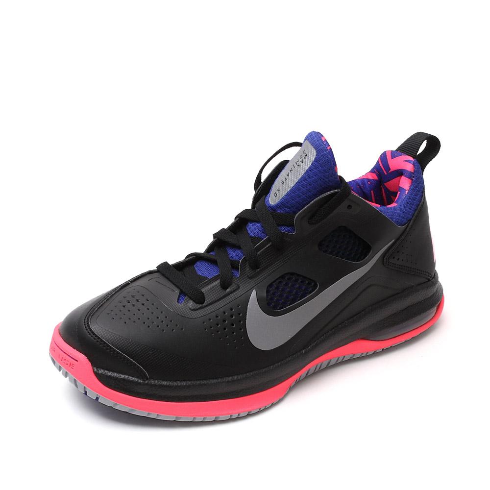 x男子篮球鞋