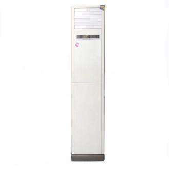 长虹空调(changhong)生态净r系列3匹3级能效单冷柜式空调kf-72lw/hr