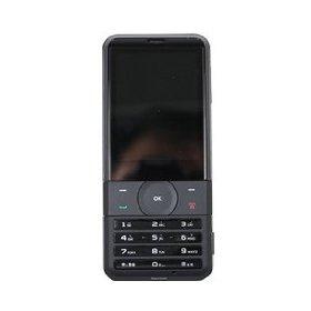 飞利浦 x710 手机 双卡双待 超长待机